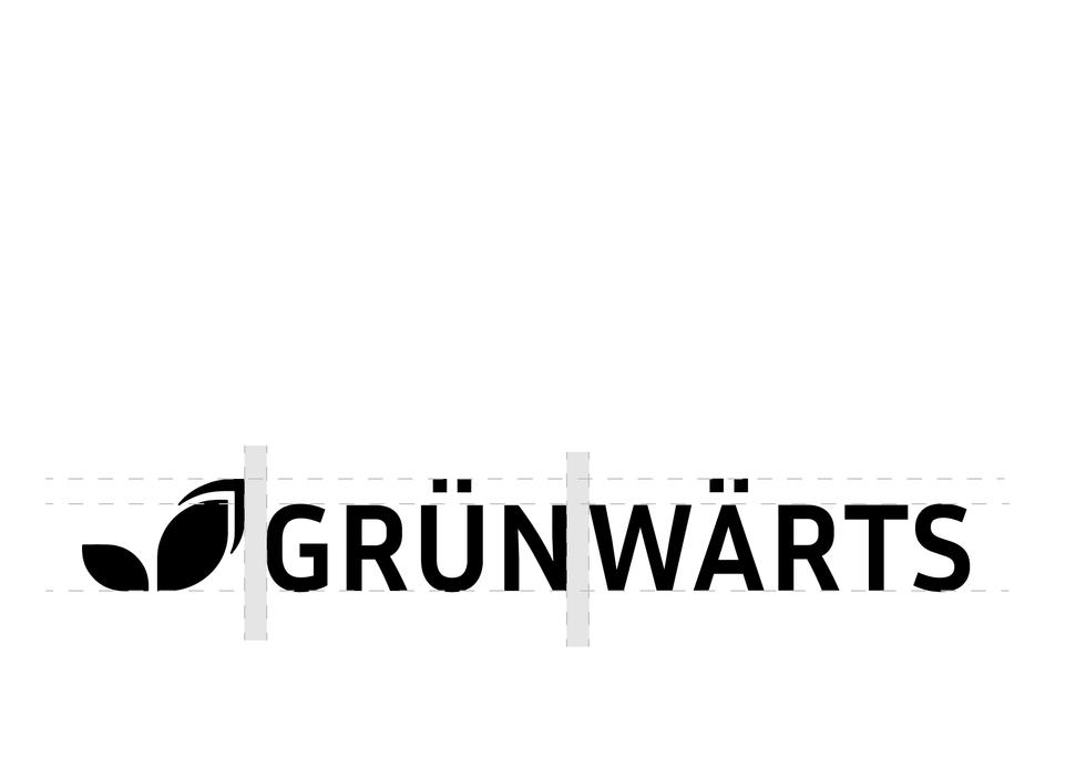 20.1.Logofinal-04.png