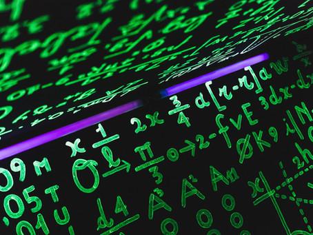 Bayes vor Gericht - Wie Algorithmen lernen und die Macht der Statistik