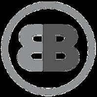 logo-plain.png