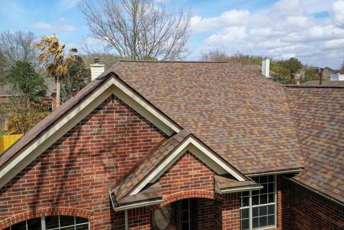 Owens Corning Teak Roof front.jpg