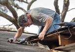 Roof_Repair_Photo.jpeg