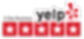 Yelp 5 star logo.png
