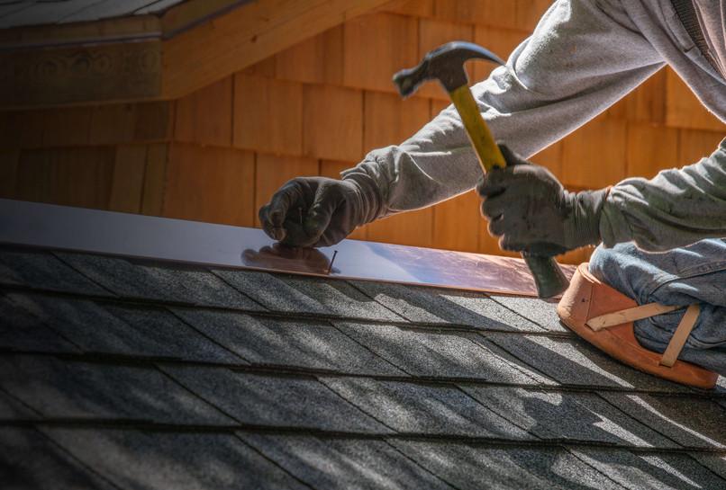 roof tune up Gradient.jpg