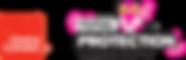 Owens-Corning_Logo.png