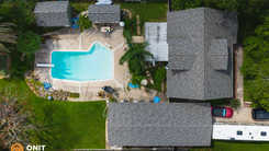 drone-new-roof-certainteed-weatherwood-s