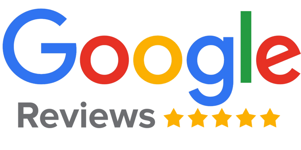 Onit Roofing Google Review