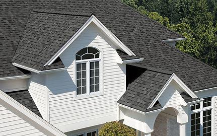 Estate Gray Roof.jpg