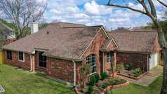 Owens Corning Teak Roof.jpg