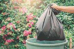 Gutter Cleaning Trash.jpg