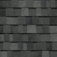 Owens Corning Duration Shingle - Estate