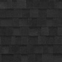 Owens Corning Duration Shingle - Onyx Bl