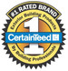 certainteed #1 Rated Logo.jpg