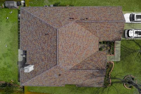 Owens Corning Teak Roof overview.jpg