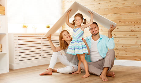 Family-protected-under-roof-mockup.jpg