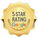 Googe Rating Logo.png