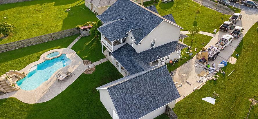 Roofing Header Photo 3.jpg