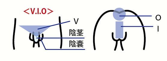 譁咎≡陦ィ-04.png