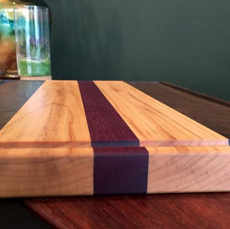 Large 3 wood w drip catch_2.jpg
