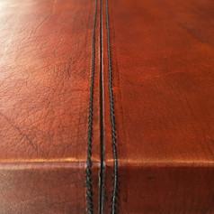 Peruvian Leather Table_3.jpg