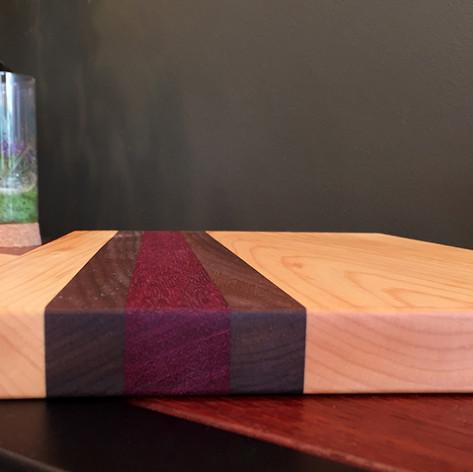 Small 3 Wood Board_4.jpg