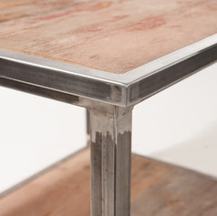 Red Barnwood Table Unfinished_2.jpg