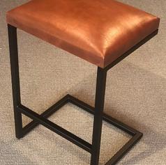 Peruivan Leather Stool_2.jpg