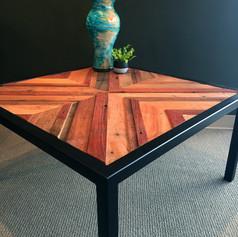 Cheveron Table_5.jpg