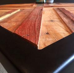 Cheveron Table_2.jpg