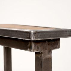Corner Barnwood Table_1.jpg