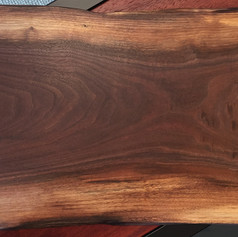 Large Black Walnut Cutting Board_4.JPG