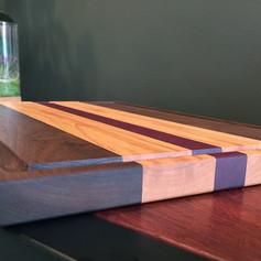 Large 3 wood w drip catch_3.jpg