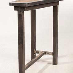 Corner Barnwood Table_4.jpg
