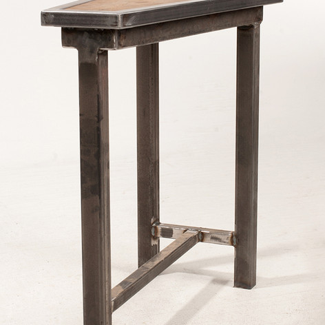 Corner Barnwood Table_4.jpg