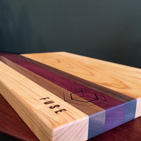 Small 3 Wood Board_2.jpg