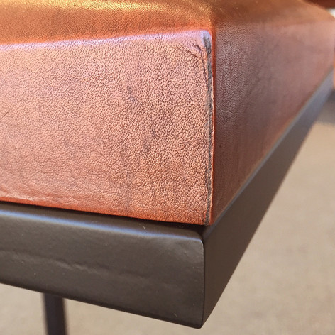 Peruivan Leather Stool_5.jpg