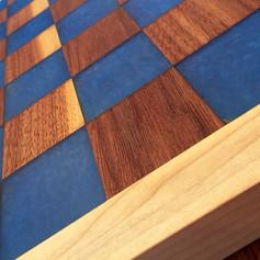 Checker Board_3.JPG