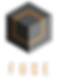 FUSE_FINAL_5_PNG-01.png