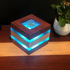 Cube_4.jpg