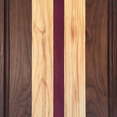 Large 3 wood w drip catch_1.jpg