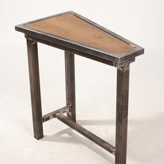 Corner Barnwood Table_3.jpg