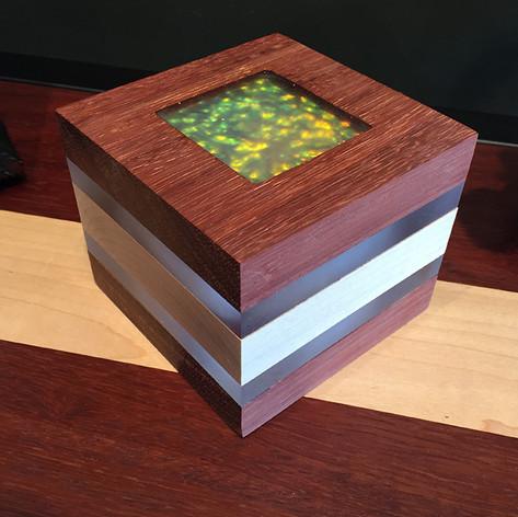 Cube_3.JPG
