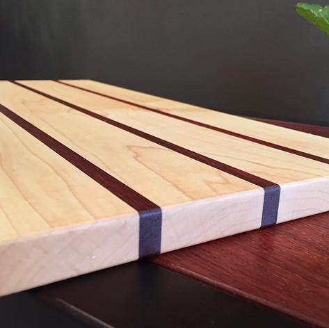 Paduk & Maple Board_3.jpg