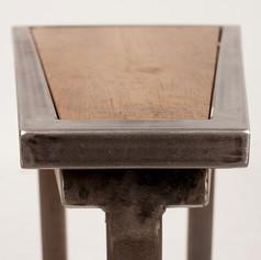 Corner Barnwood Table_2.jpg