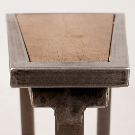 Corner Barnwood Table_2.jpg