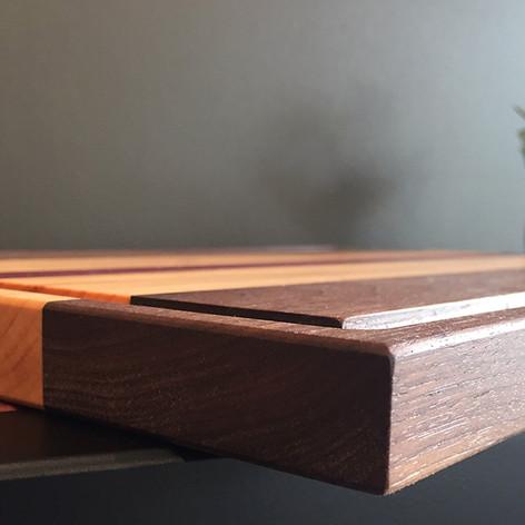 Large 3 wood w drip catch_4.jpg