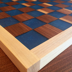 Checker Board_2.JPG