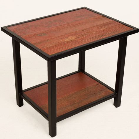 Red Barnwood Table Finished_1.jpg