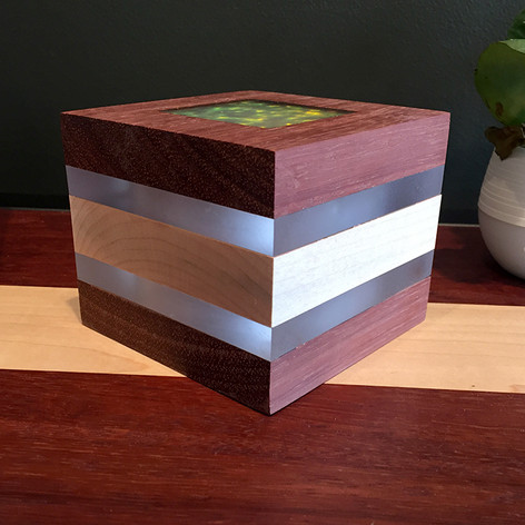 Cube_2.JPG