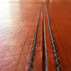 Peruvian Leather Table_1.jpg