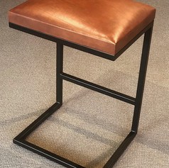 Peruivan Leather Stool_3.jpg